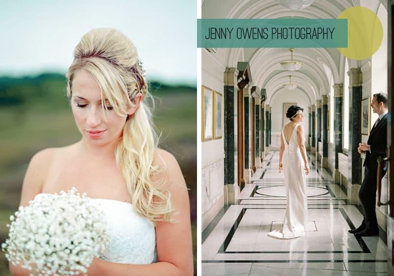 Jenny Owens Photography