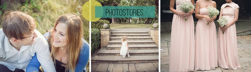 photostories