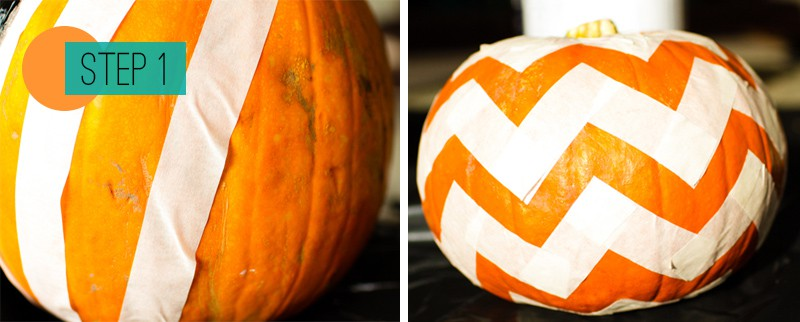 pumpkins obvs paint the black paint i used was craft paint. Black Bedroom Furniture Sets. Home Design Ideas