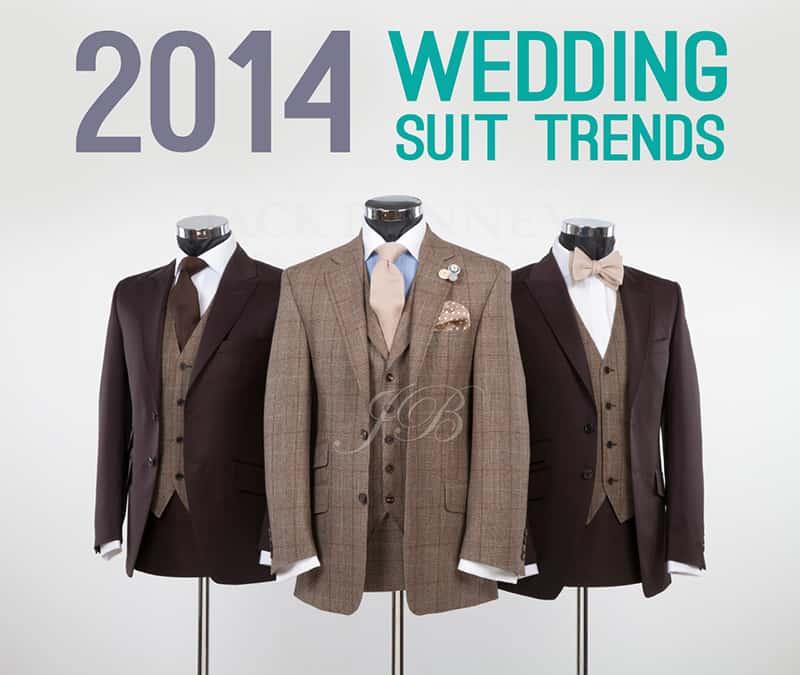 wedding suit trends for 2014 bespokebride wedding blog