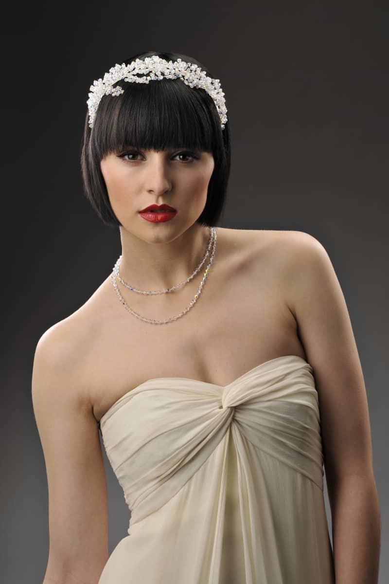 Audrey modelled 181 www rosiewillettdesigns co uk