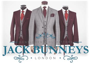 JAck Bunneys 3