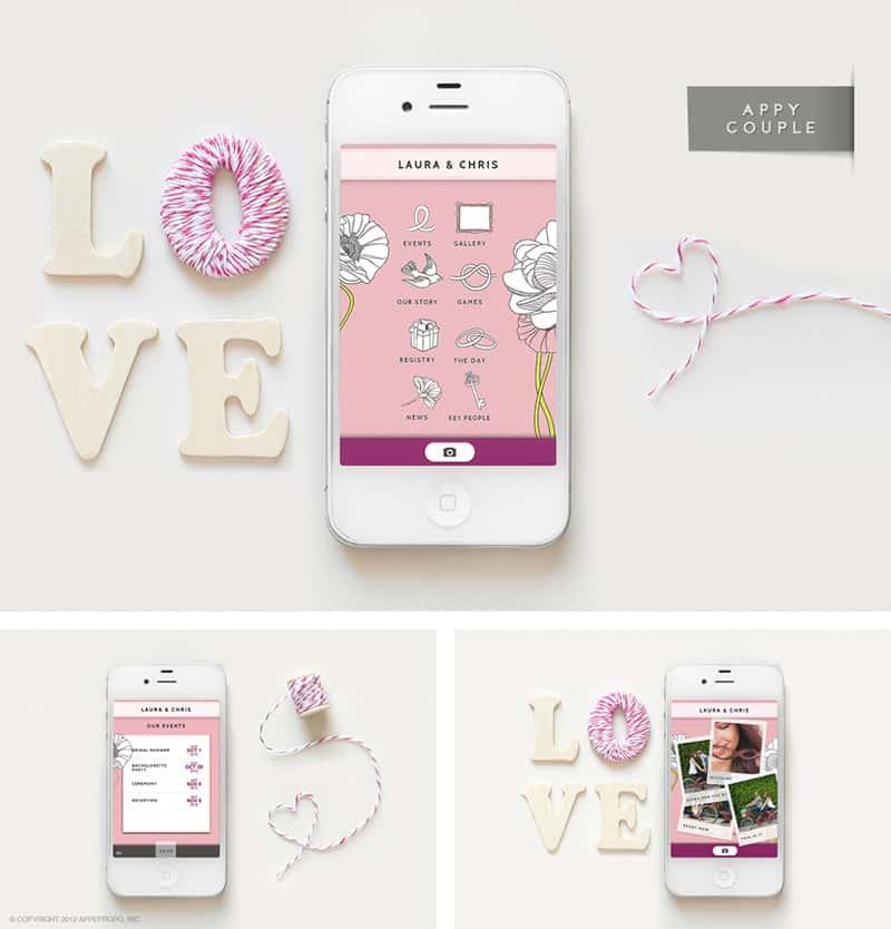 AppyCouple_LoveStitch