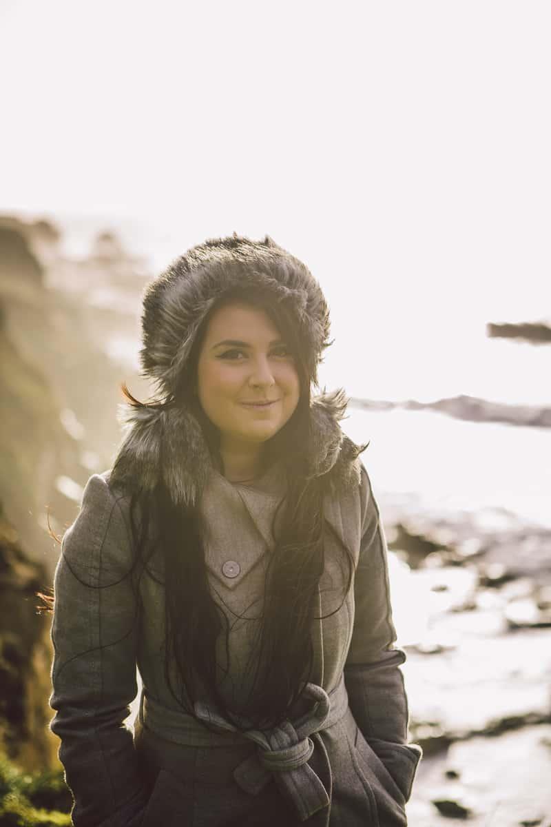 Jessica Turley Matt Somerville
