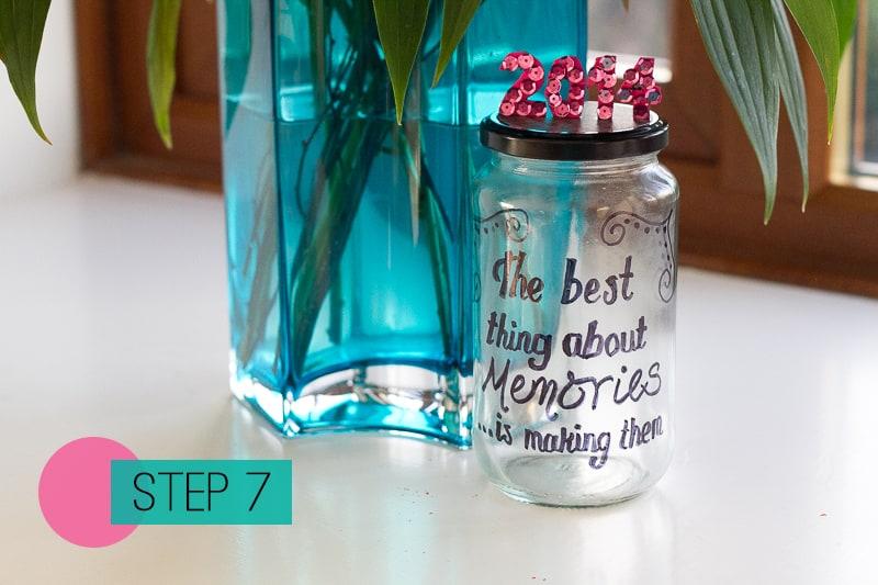 Memory 2014 Jar-7