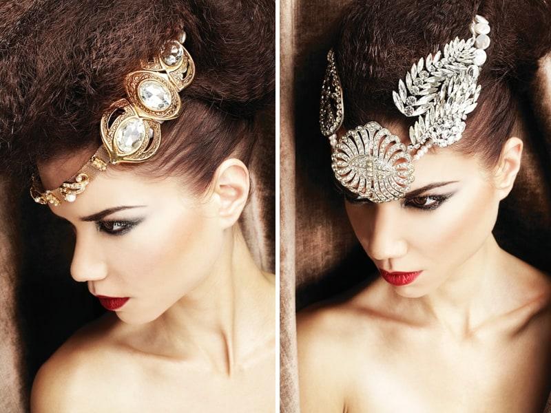Kye Tew Jewellery