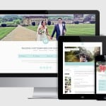 Find Your Perfect Wedding Photographer, the easy way!