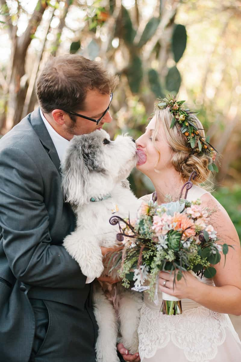 festival, festival bride, barefoot bride, boho bride,