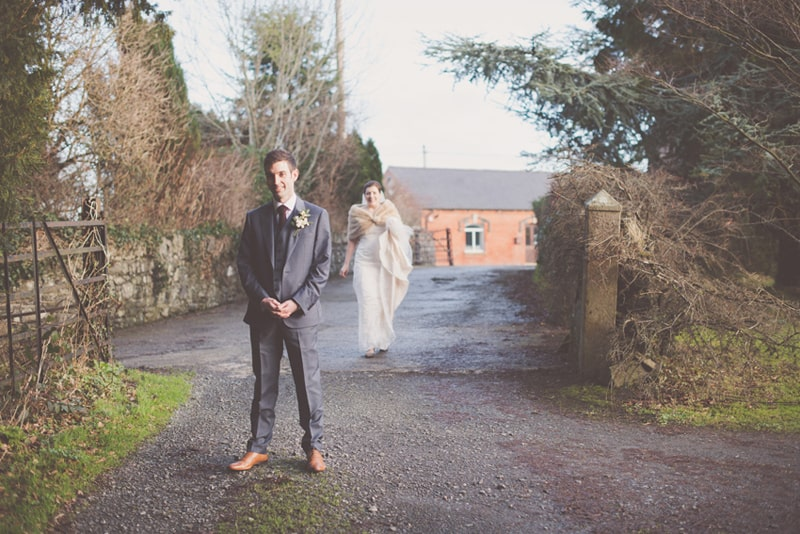 Esther Vine Photography - First look