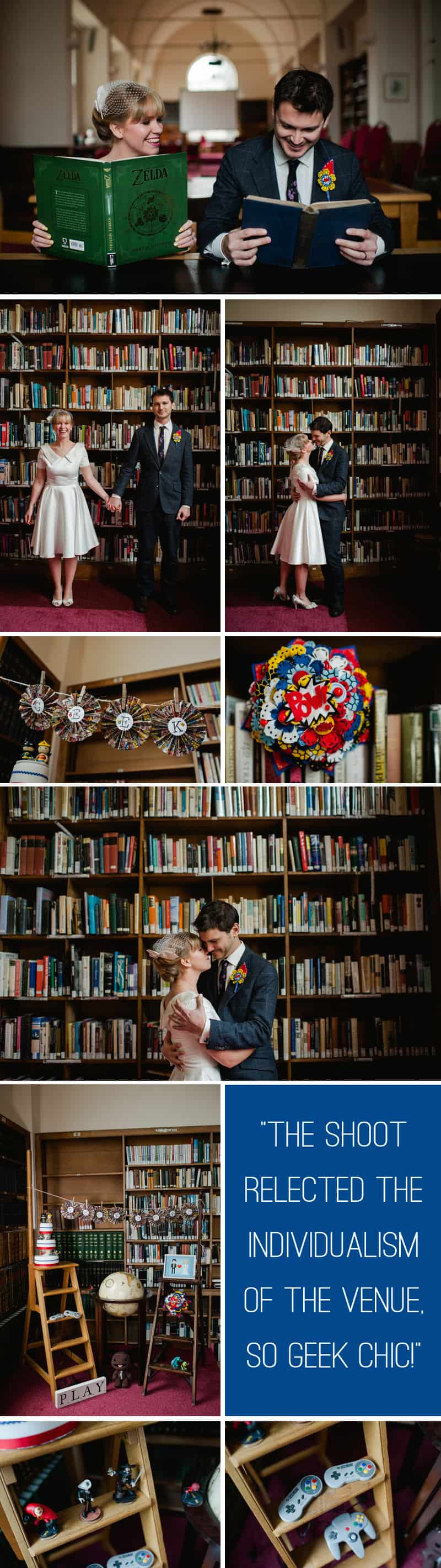 Geek Styled Shoot 1830