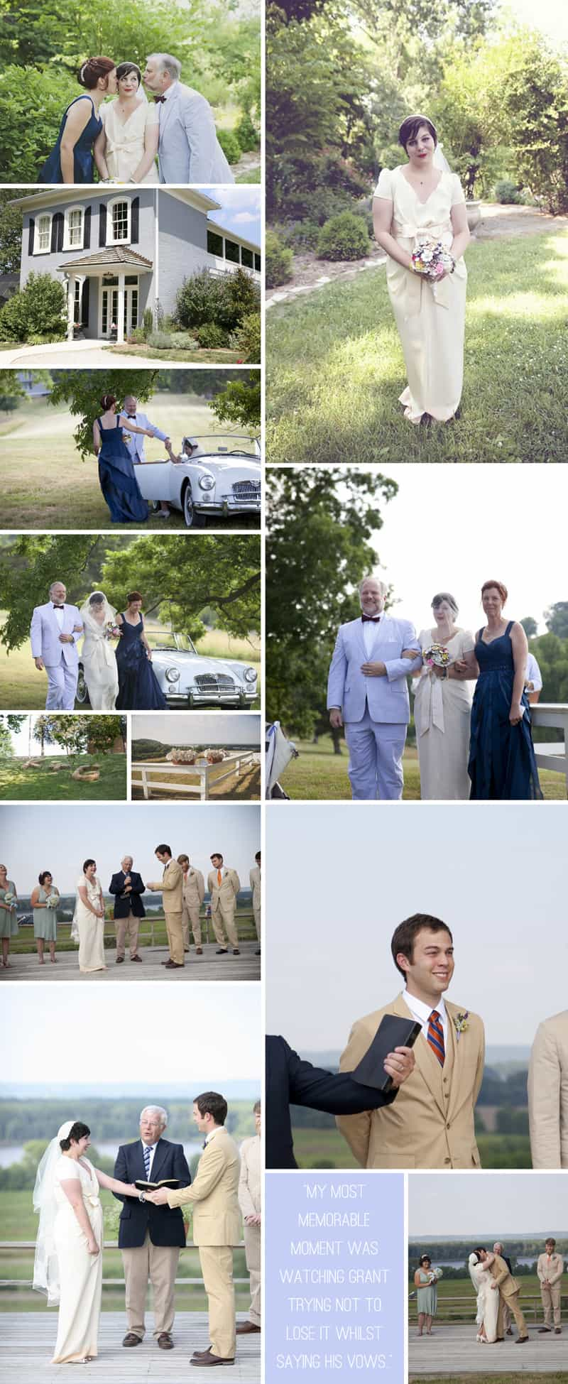 Dinosaur themed wedding - moondance photography 2