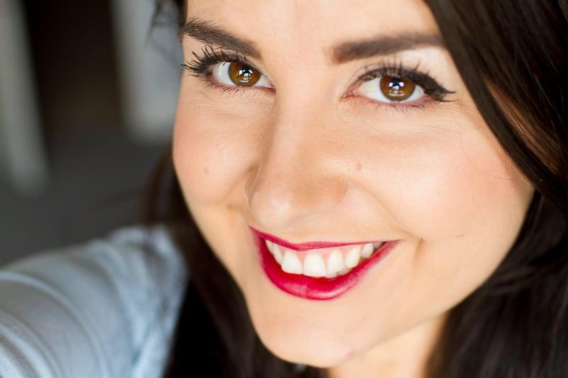 Business Rebrand Advice Blog Jessica Turley-2