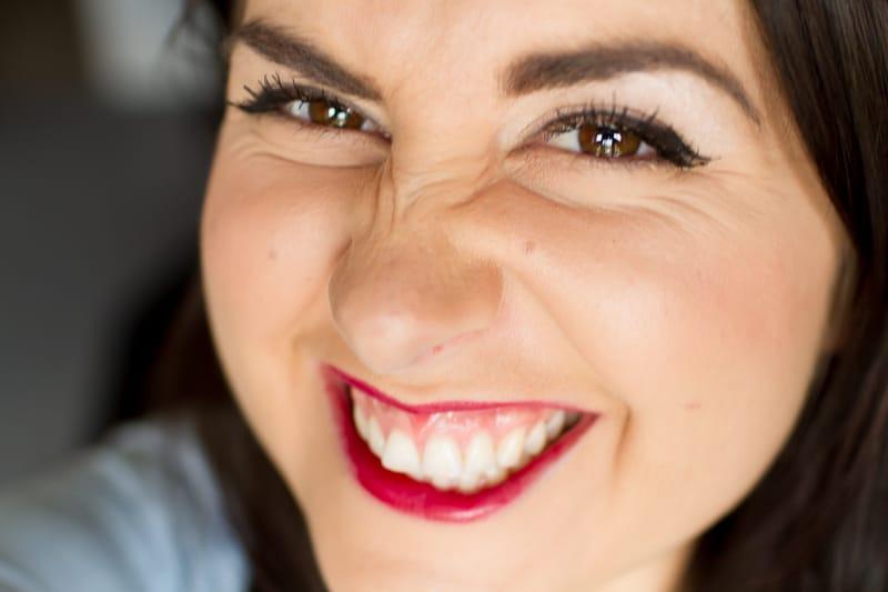Business Rebrand Advice Blog Jessica Turley-3