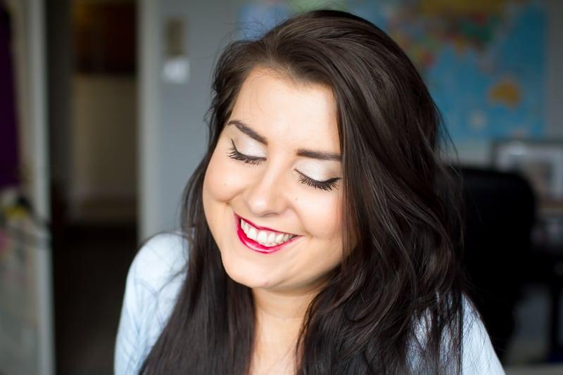 Business Rebrand Advice Blog Jessica Turley-4