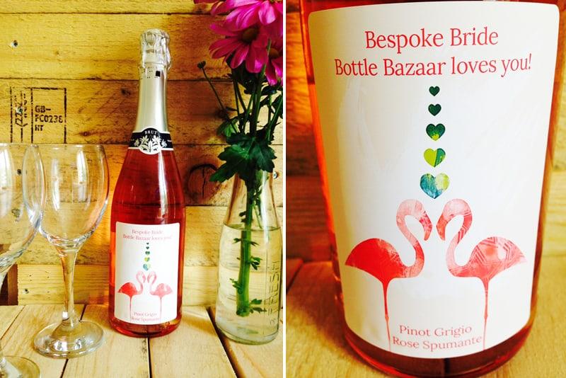 pt 1 Bottle Bazaar
