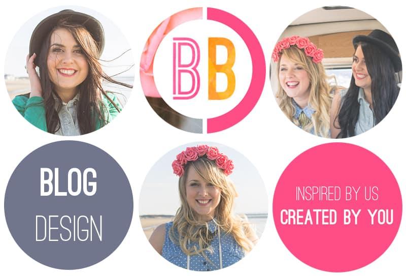 Blog Design Final