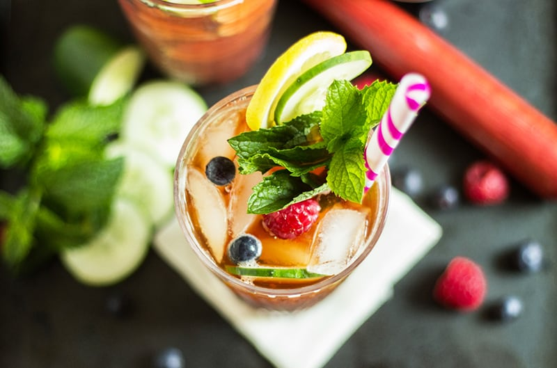 Pimms-Cup-3-