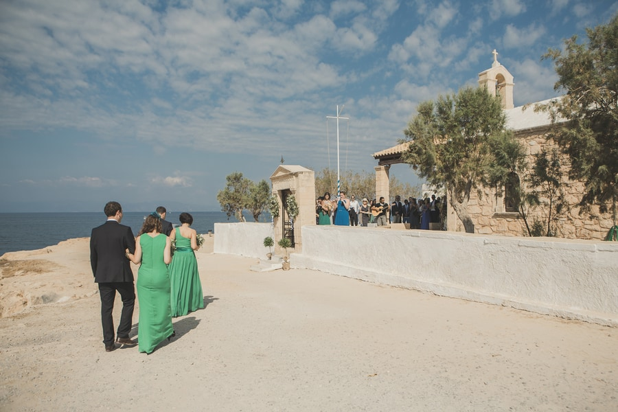 Anna_Filipp_Anna_Roussos_ceremony012_low