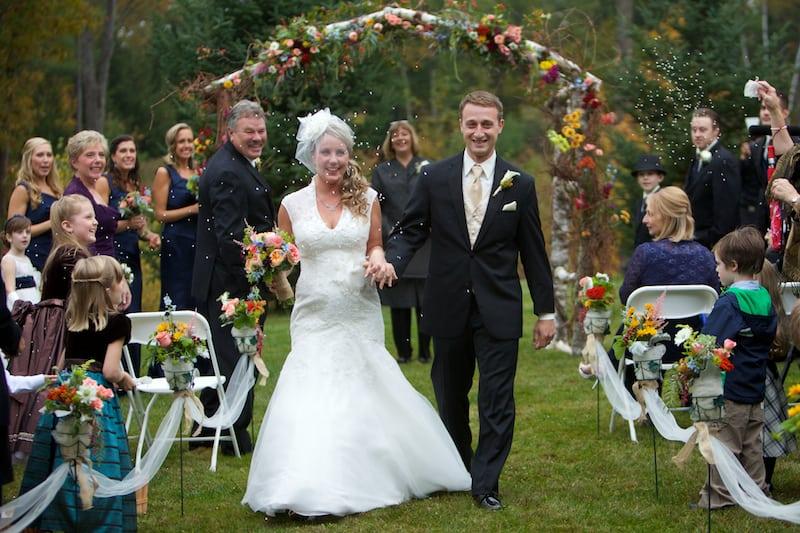 aphroditeweddingphotography-1