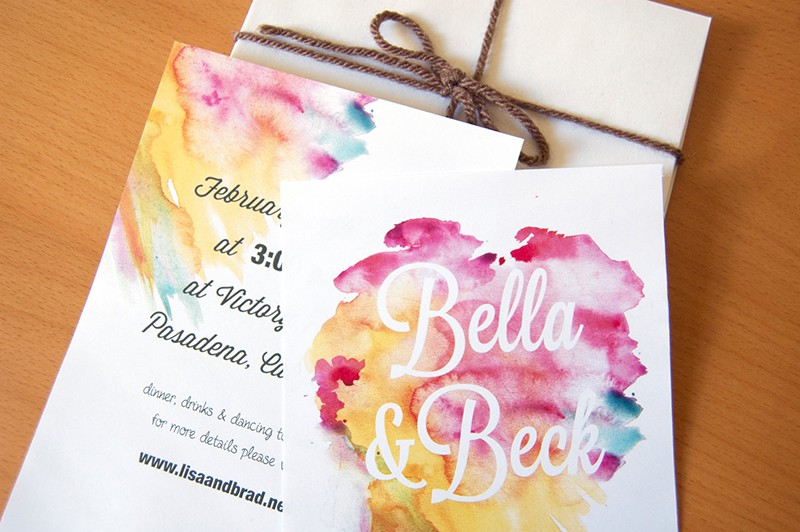 gorgeous-watercolor-wedding-finds-romantic-invitations.original