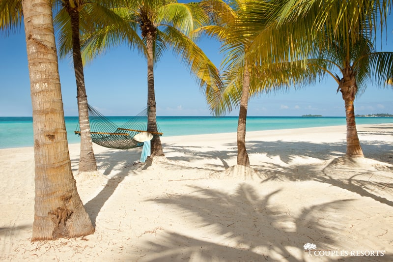 couples-swept-away-beach-hammock