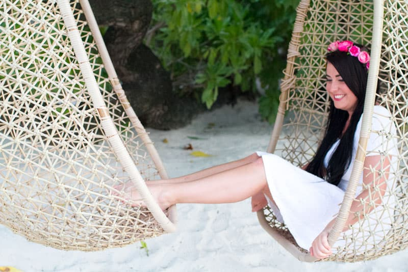 Maldives Photos-121
