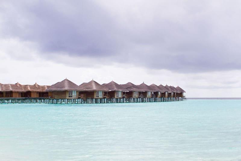 Maldives Photos-14