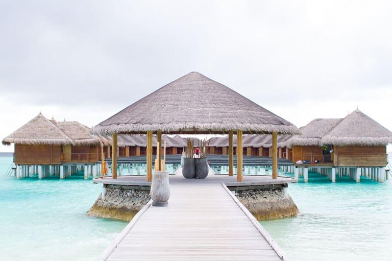 Maldives Photos-16