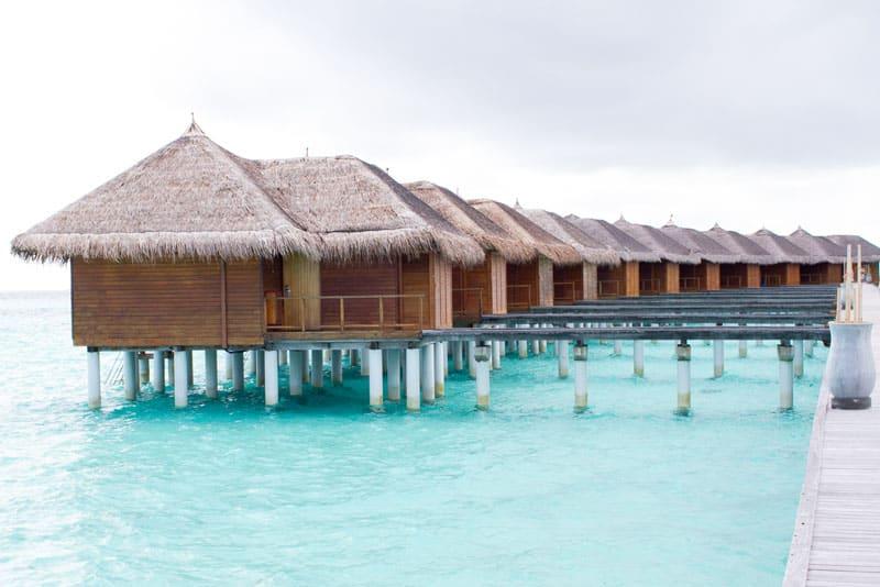 Maldives Photos-17