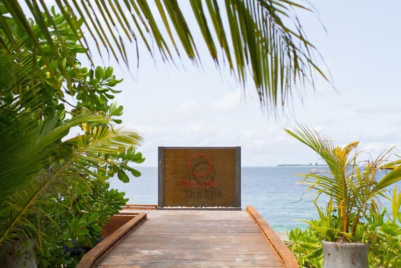 Maldives Photos-4