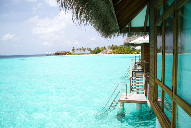 Maldives Photos-69