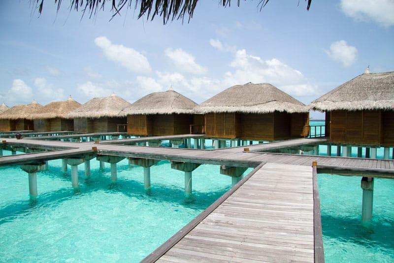 Maldives Photos-73