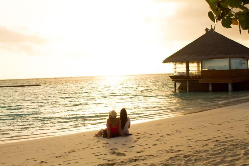 Maldives Photos-85