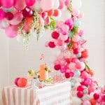 31 DIY Decor Ideas For Your Wedding!