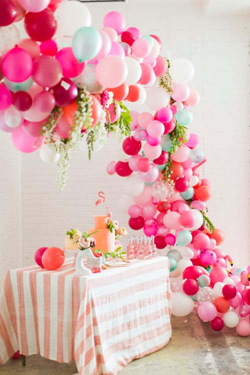 31 DIY Decor Ideas For Your Wedding | Wedding Decoration Inspiration ...