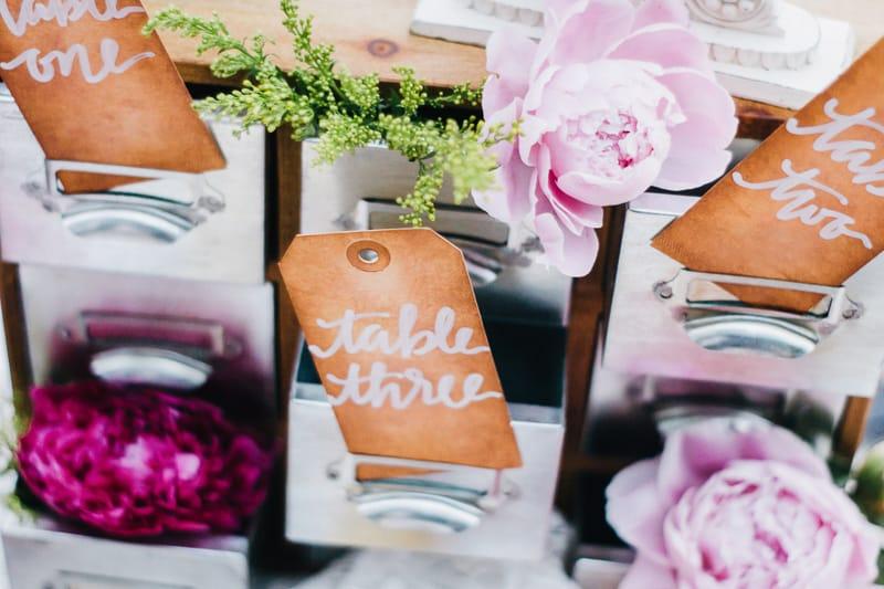 Styled Anniversary shoot romantic styled shoot rustic vintage handmade diy wedding chocolate themed wedding-61