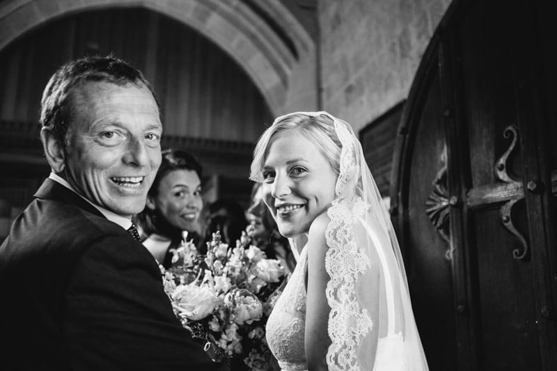Emma_Scotty_Wedding_WEB-154