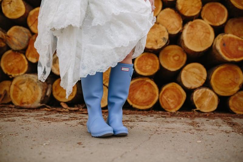 Emma_Scotty_Wedding_WEB-291
