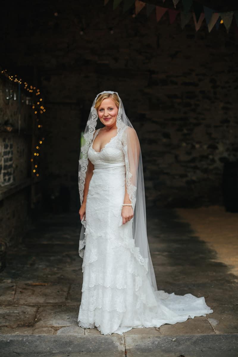 Emma_Scotty_Wedding_WEB-95