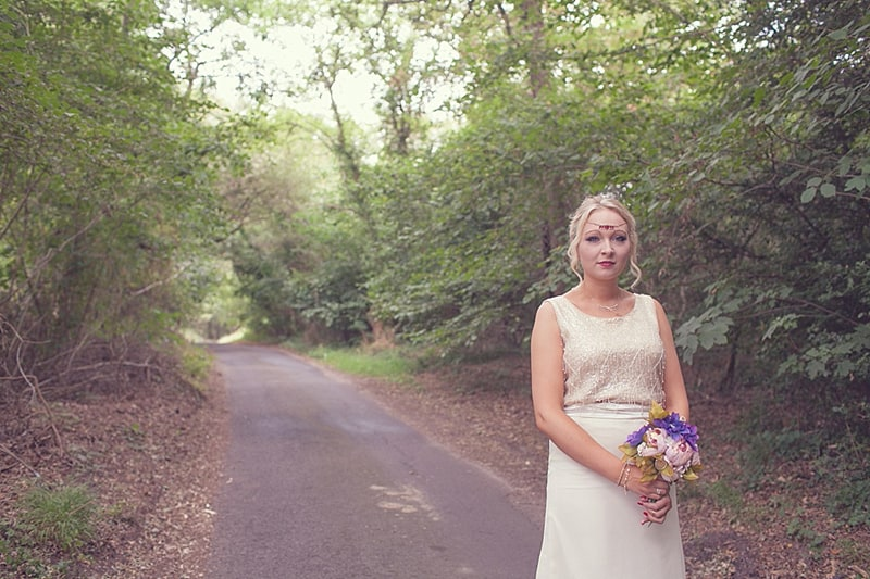sunnyfields-farm-wedding-southampton-festival-north-east-wedding-photographer_0085