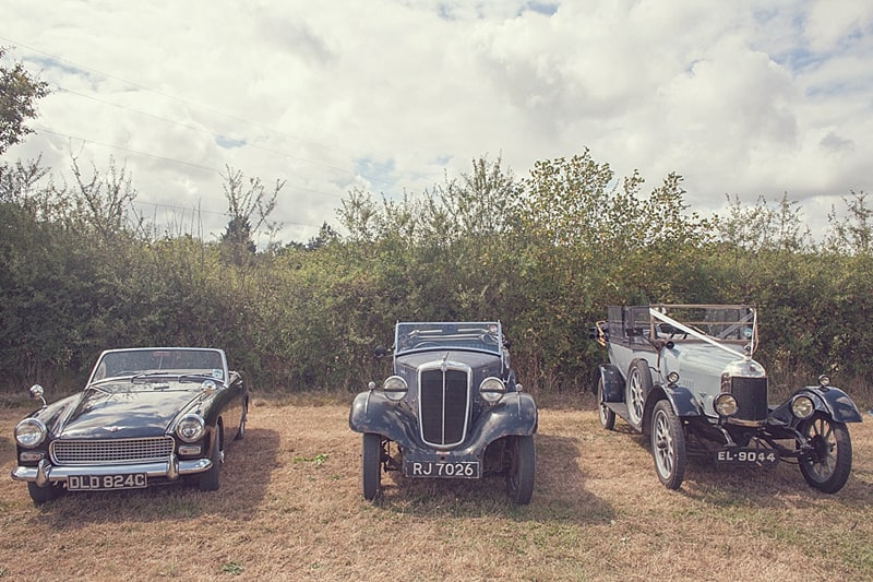 sunnyfields-farm-wedding-southampton-festival-north-east-wedding-photographer_0249