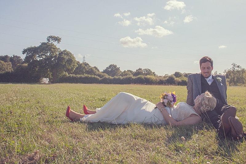 sunnyfields-farm-wedding-southampton-festival-north-east-wedding-photographer_0343