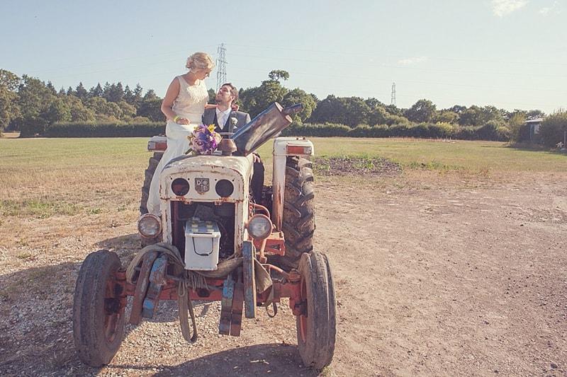 sunnyfields-farm-wedding-southampton-festival-north-east-wedding-photographer_0346