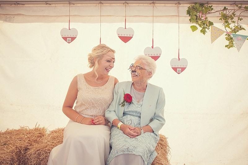 sunnyfields-farm-wedding-southampton-festival-north-east-wedding-photographer_0377