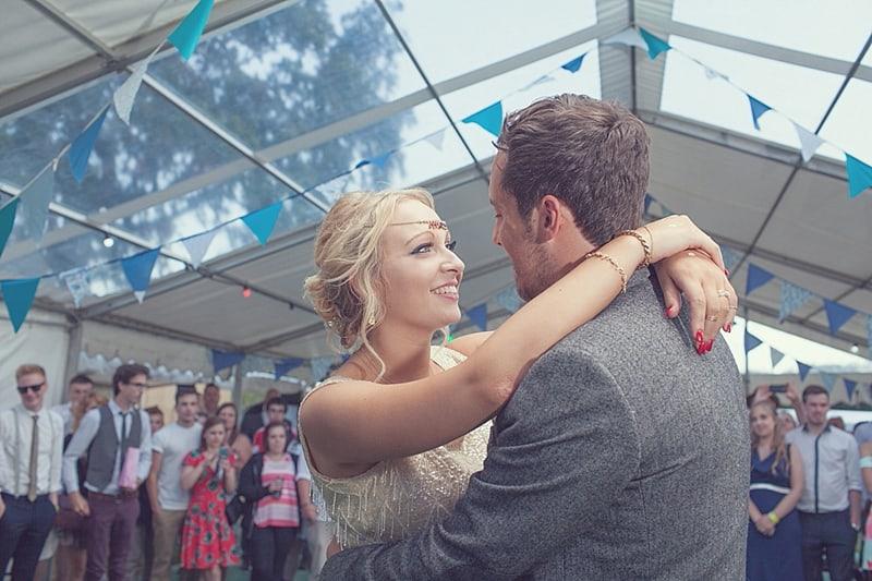 sunnyfields-farm-wedding-southampton-festival-north-east-wedding-photographer_0431