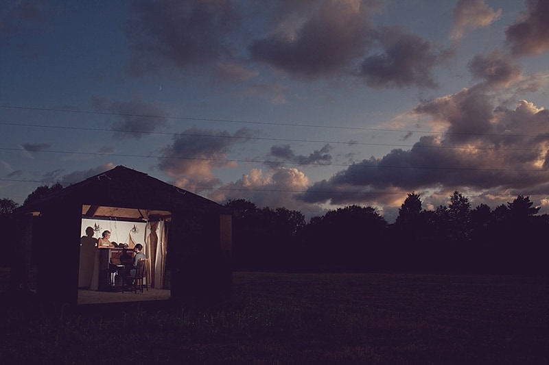 sunnyfields-farm-wedding-southampton-festival-north-east-wedding-photographer_0494