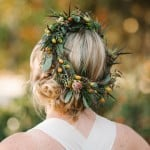 12 Rustic Ideas for a Winter Wedding