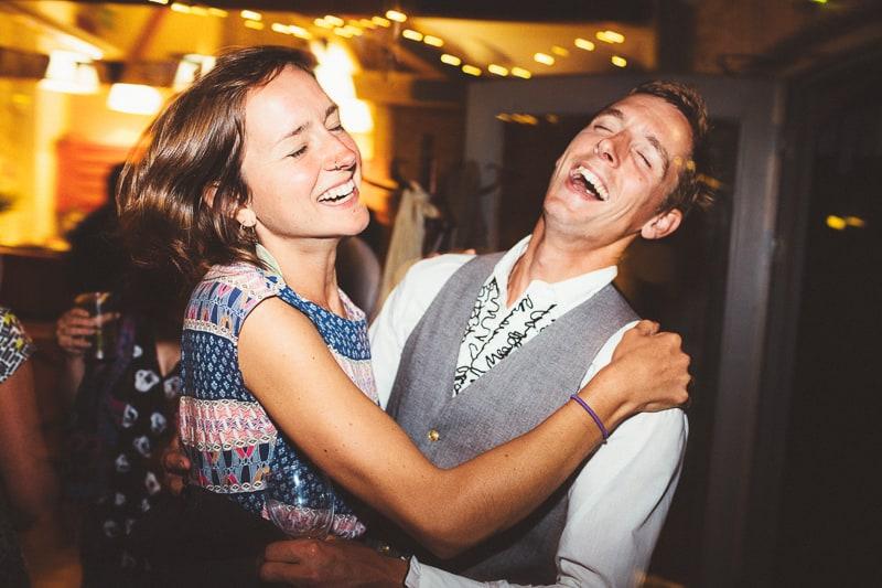 Folly farm wedding by Liron Erel 0129