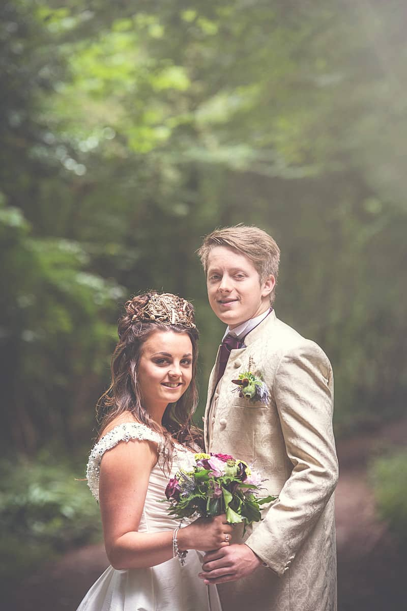 Game of thrones styled shoot wedding inspiration 15