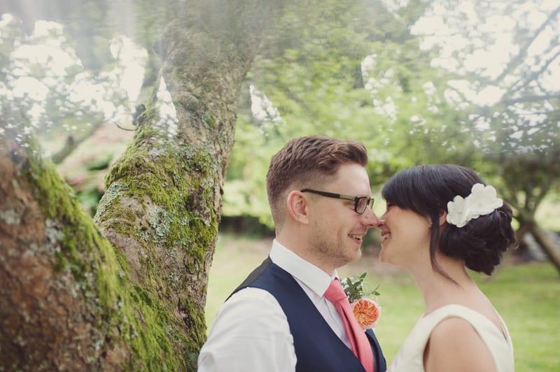 A Anchorman Themed Wedding